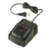 Зарядное устройство для аккумулятора C 30 Li Easy Flex